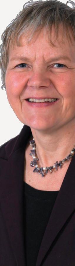 Dorothee Daun
