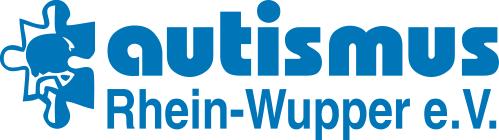 Informationen über Autismus